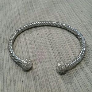 Parklane bracelet